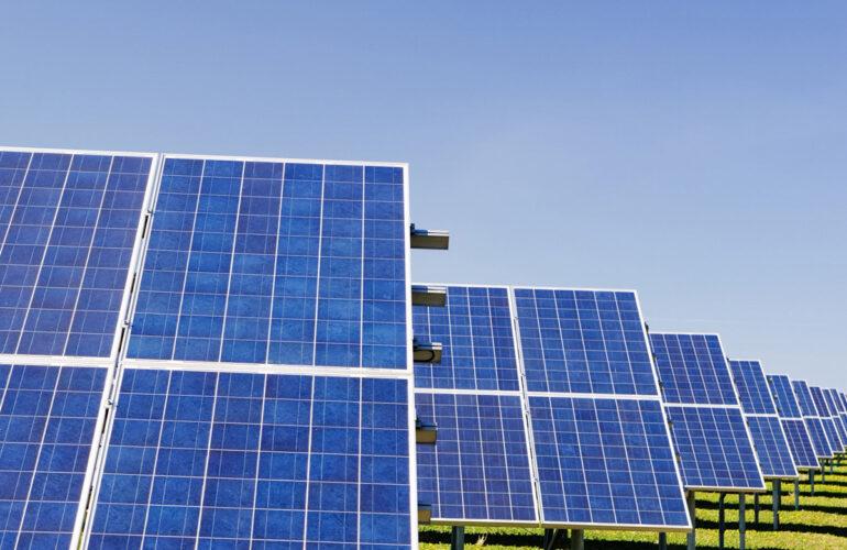 panelet fotovoltaike diellore më të mira në Shqipëri nga DET shpk