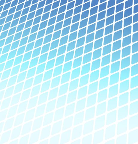 solar-panel-blue-squares-vector-background